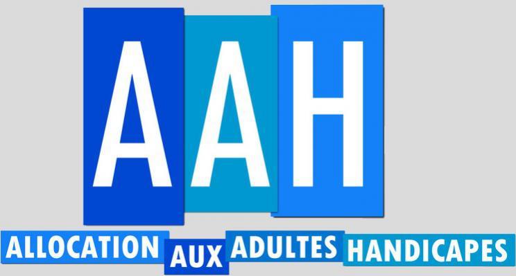 aah_1