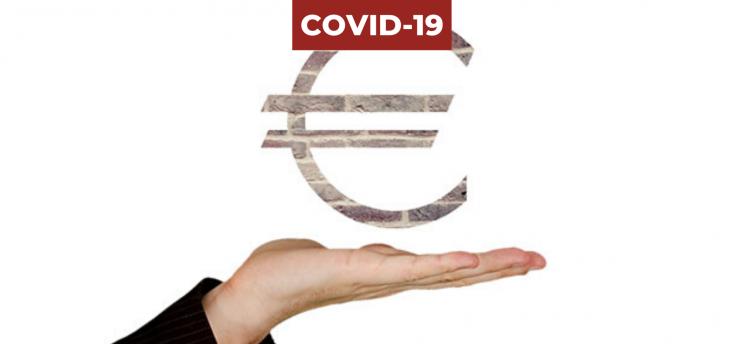 actu_aide_financiere