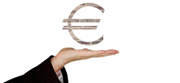 actuaidesfinancierevlm