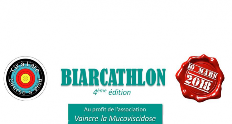 bicathlon