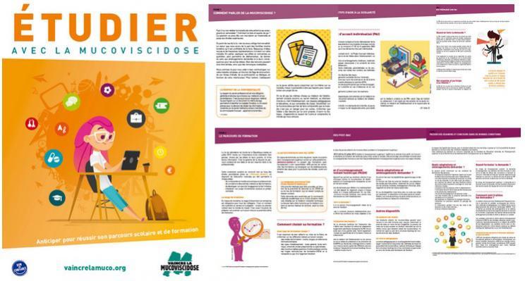 brochureetudier2017