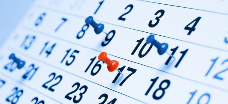 calendrier_agenda