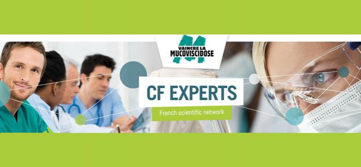 cf_experts2018