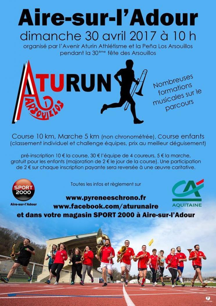 course_aire_sur_adour_0