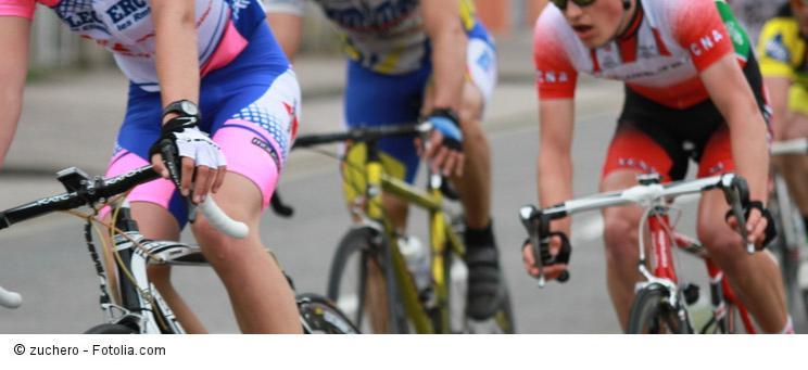 course_cyclisme_4