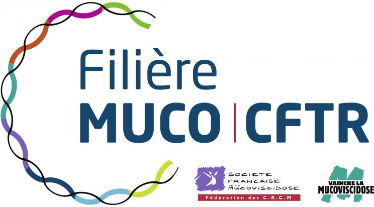 filiere_muco_i_cftrvlmsfm