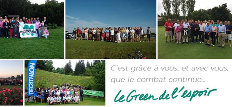 green_0