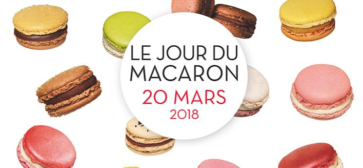 jourmacaron2018