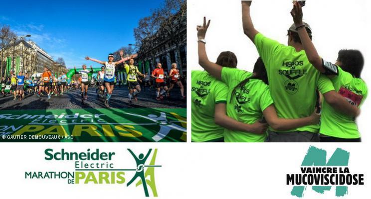 marathonparis_2017