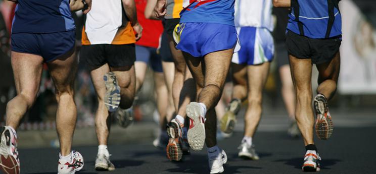 marathonsemiparis2018
