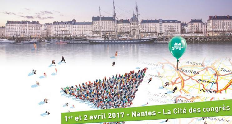 nantes2017