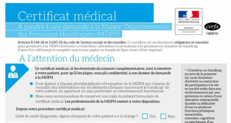 nouveaucertificatmedical