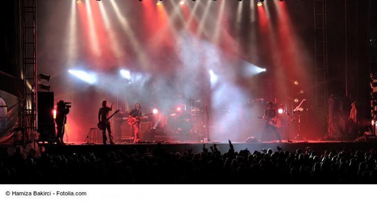 nv_visuel_concert_1