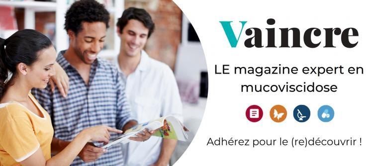 page_vaincre_pictos_centres