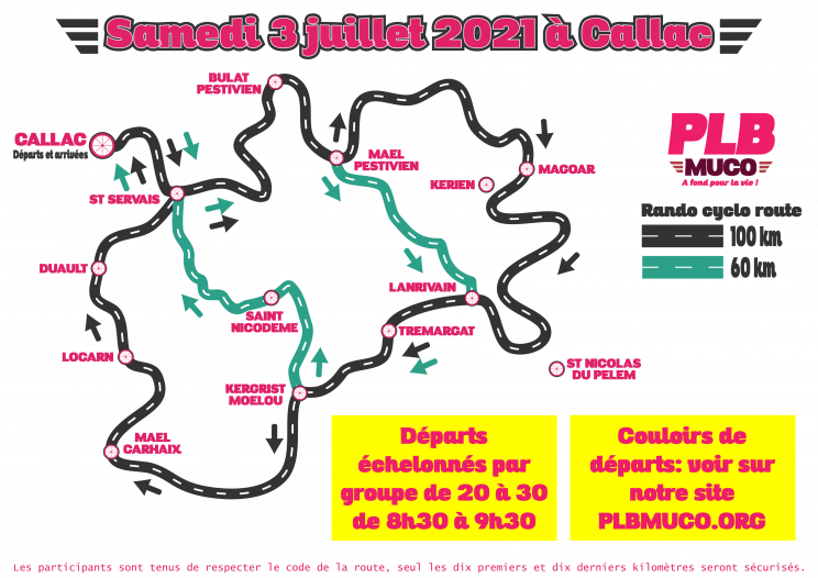 parcours_simplifies_2021