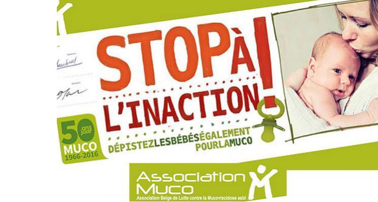 petitionbelge2016