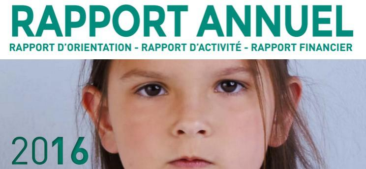rapportannuel2016