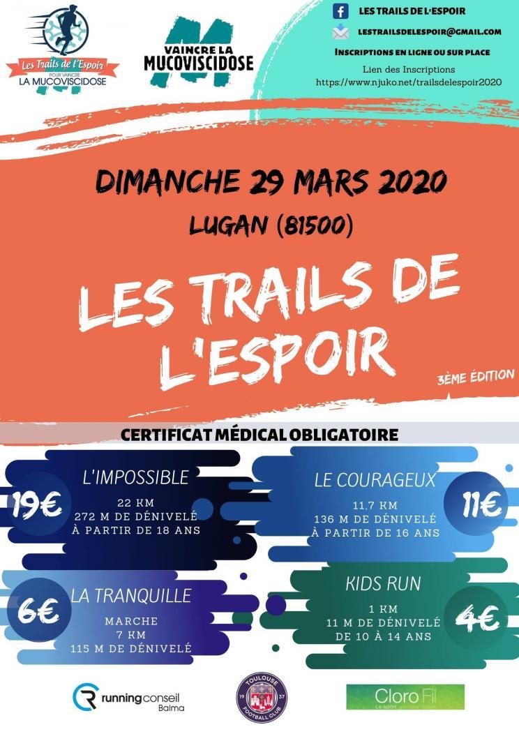 trails_de_lespoir_0