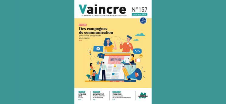 vaincre157