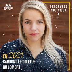 20210104_actuvoeux2021_vignette_0