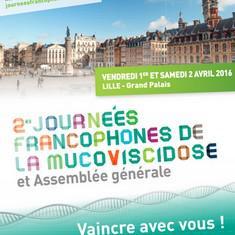 2esjourneesfrancophones_1