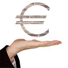actuaidesfinancieresvlmvignette