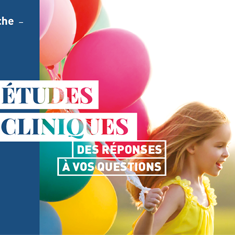 brochue_etudescliniques_mai2019