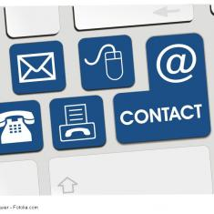 comment_contacter_assistante_service_social_0