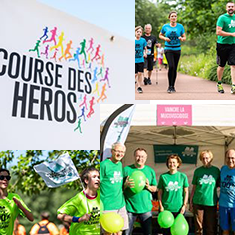 courseheros2019_merci_0
