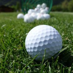 golf-2461348_960_720_0_77_57