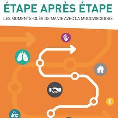 guide_etapeapresetape_2015_0