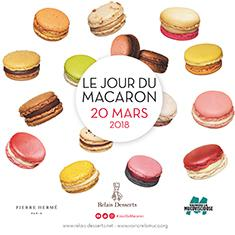 jourmacaron2018_0