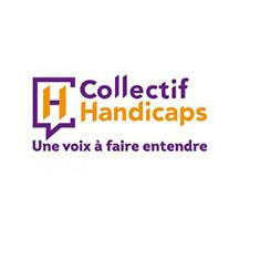 logo_collectif_handicapsactufev20