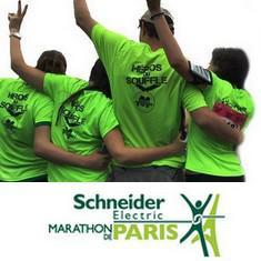 marathonparis_2017_0