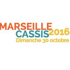 marseillecassis2016
