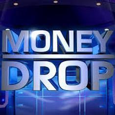 moneydrop
