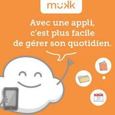 mukk_0