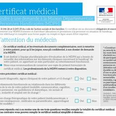 nouveaucertificatmedical_0