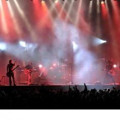 nv_visuel_concert_4