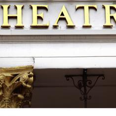 nv_visuel_theatre_1