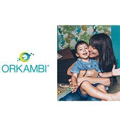 orkambi_nov192