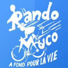 randomuco_0