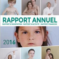 rapportannuel2016_0