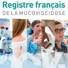 registre2014