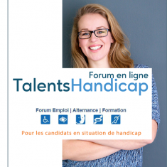 talentshandicap_vignette