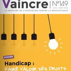 vaincre149