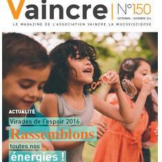 vaincre150_0