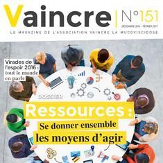 vaincre151_petit
