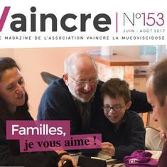 vaincre153_2