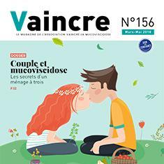 vaincre156_0
